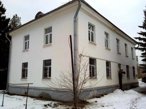 Предлагаем купить отдельно стоящее здание - Фото 1