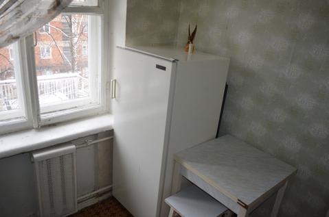 Сдам 1 комнатную квартиру в Голицыно, Западный проспект, дом 3. - Фото 4