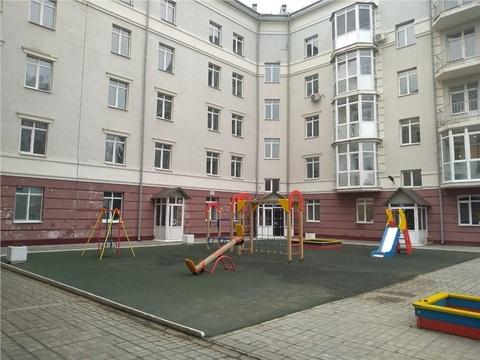 2к центр Ульянова-Ленина, 23 - Фото 2