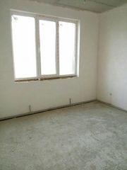 Продажа квартиры, Нальчик, Ул. Эльбрусская - Фото 2