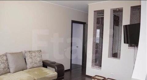 Продается 2-комнатная квартира 50.9 кв.м. на ул. Кубяка - Фото 2