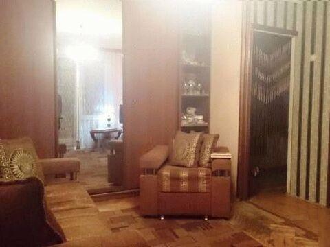 Продажа квартиры, м. Варшавская, Чонгарский б-р. - Фото 2