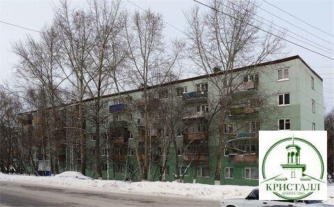Продажа торгового помещения, Томск, Ул. Интернационалистов - Фото 1
