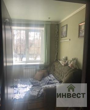 Продается 3х комнатная квартира г. Наро-Фоминск ул. Шибанкова 21 - Фото 2