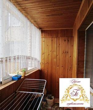 Продается однокомнатная квартира Диагностики 3 - Фото 4