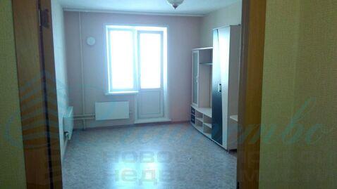 Продажа квартиры, Новосибирск, Ул. Дмитрия Шмонина - Фото 3