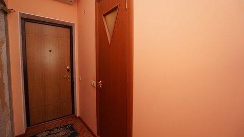 Купить квартиру в Новороссийске во вторичном фонде. - Фото 3