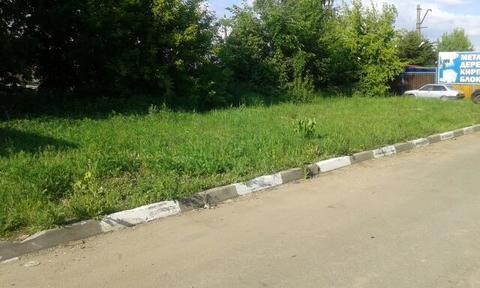 Участок 12 соток на Осташковском шоссе под промышленность в Пирогово - Фото 4