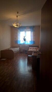 Предлагаем 3-х комнатную квартиру в г.Копейске по ул.Калинина - Фото 3