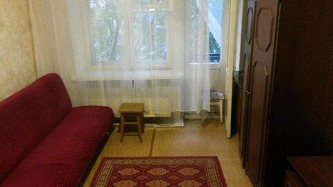 Сдам комнату Зенит - Фото 1
