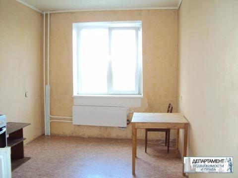 Продам 1-ю квартиру в г. Новосибирск - Фото 5