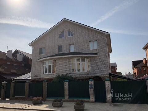 Продажа дома, Тверь, Ул. Лейтенанта Ильина - Фото 2