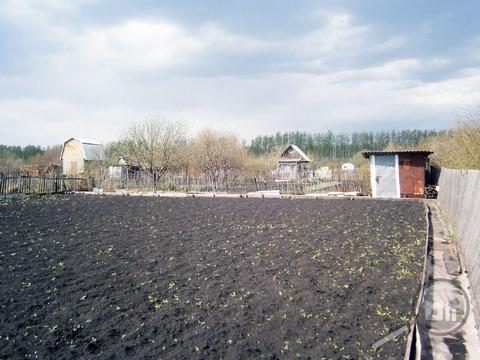 """Продается земельный участок, с/т """"Север"""" - Фото 3"""