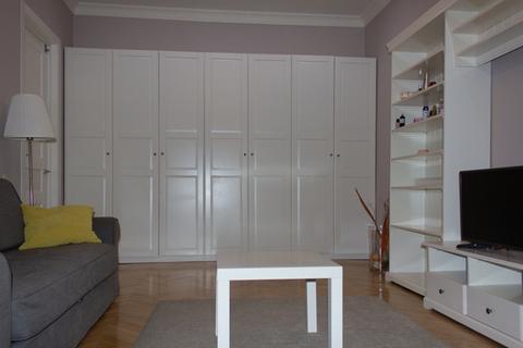 Двухкомнатная квартира с изысканным ремонтом - Фото 3
