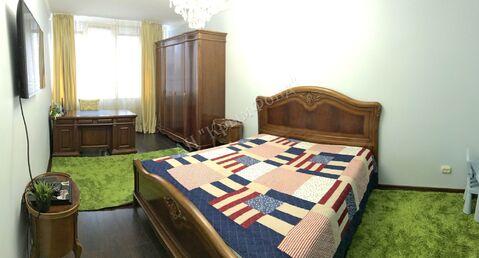 2-х ком. квартира в элитном р-оне г. Симферополя, ул. Гаспринского,5 - Фото 4
