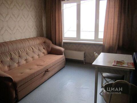 Продажа комнаты, Кемерово, Ул. Мичурина - Фото 2