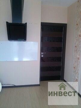 Продается однокомнтная квартира, МО, г.Наро-Фоминск, южный м-н, ул. Ри - Фото 3