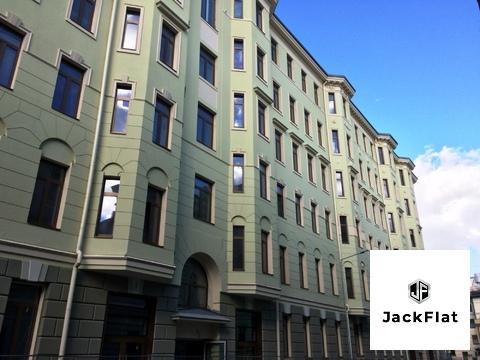 Самая бюджетная двухкомнатная квартира в ЖК Полянка/44 - Фото 5