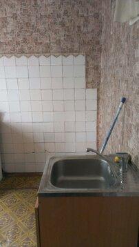 3к квартира в г.Кимры по ул. 60 лет Октября д.1 - Фото 3