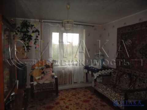 Продажа квартиры, Ивангород, Кингисеппский район, Кингисеппское ш. - Фото 3