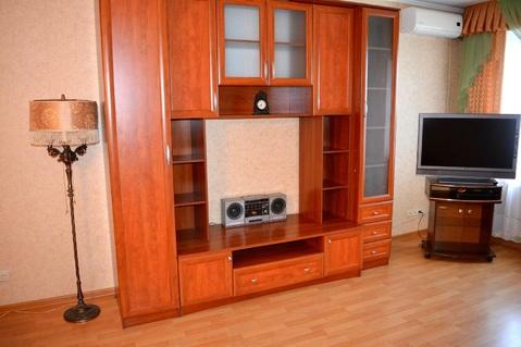 Продается однокомнатная квартира!, Купить квартиру в Благовещенске по недорогой цене, ID объекта - 321611453 - Фото 1