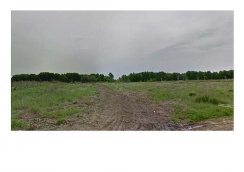 Продается земельный участок, г. Хабаровск, ул. Туристическая - Фото 2