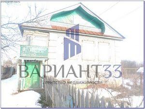 Продажа дома, Вязники, Вязниковский район, Ул. Кирова - Фото 2