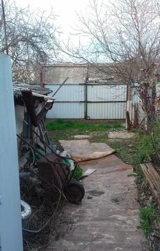 Продам угловой земельный участок с хорошим фасадом в Фестивальном - Фото 2