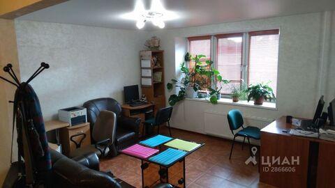 Продажа офиса, Петрозаводск, Варкауса наб. - Фото 2