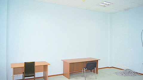 Сдается в аренду псн площадью36,4 кв.м в районе Останкинской телебашни - Фото 5