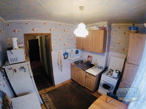 Продам 3 ком квартиру 72 кв.м по адресу ул. Почтовая д 28 - Фото 2