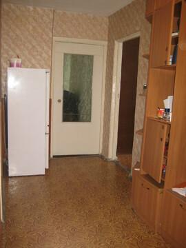 Продам 3-х комн. квартиру в Самотовино - Фото 4