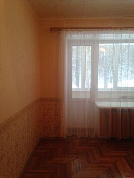 Продается 2к квартира в Протвино - Фото 5