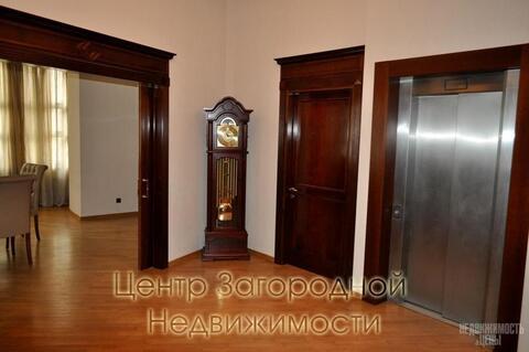 Продается псн. , Москва г, улица Арбат 54/2с8 - Фото 5
