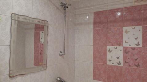 Продам 2 квартиру по проспекту Мира 36 Чебоксары - Фото 2