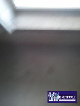1 комнатная в курортной зоне - Фото 3