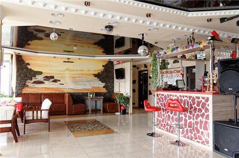 Действующий бизнес-Помещение общественного питания или кафе, рестораны - Фото 5