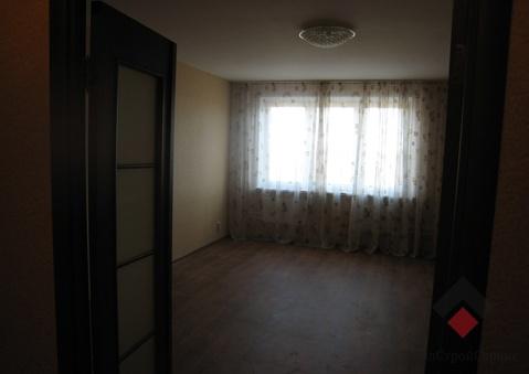 Продам 3-к квартиру, Долгопрудный город, Парковая улица 34 - Фото 5