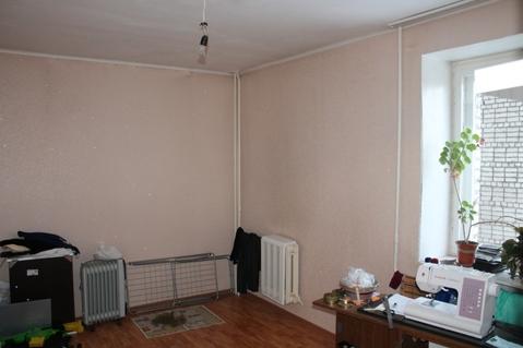 Владимир, Почаевская ул, д.3, 3-комнатная квартира на продажу - Фото 2