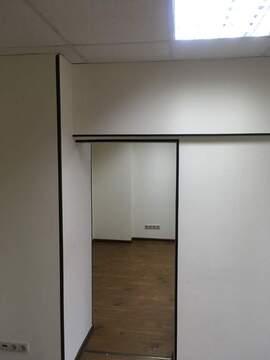 Сдается офис 38.3 м2, м2/мес. - Фото 5