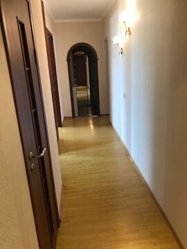 Продается 2-х комнатная квартира по адресу: ул. Проспект Мира, д.182 - Фото 1