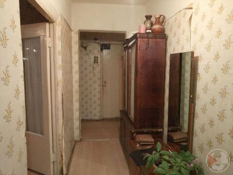 Продам квартиру 3-к квартира 65 м, 2/9 эт, Щелково, Пролетарский 25 - Фото 2