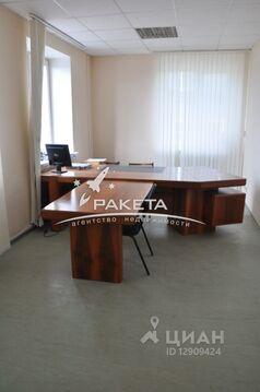 Производственное помещение в Удмуртия, Завьяловский район, с. . - Фото 2