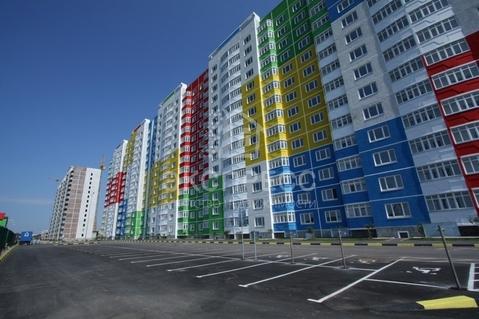 Продам 1-комн. квартиру, Патрушево, Митинского, 3 - Фото 4