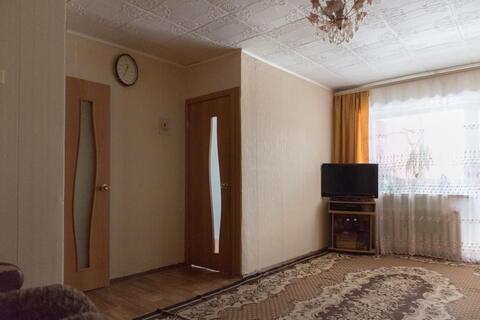 Продажа 2-х комнатной квартиры в южном микрорайоне города Наро-Фоминск - Фото 5