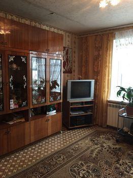 Продажа квартиры, Кольчугино, Кольчугинский район, Ул. Московская - Фото 2