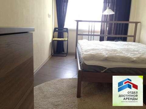 Квартира ул. Кошурникова 39 - Фото 2