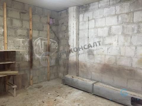 Сдам склад на улице Производственная - Фото 3