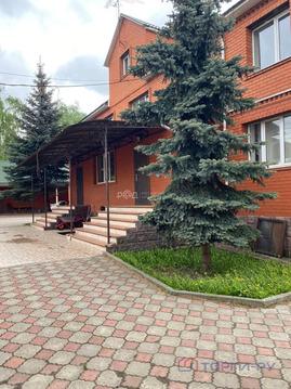 Объявление №66490128: Продажа дома. Москва