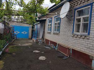 Продажа дома, Черкесск, Ул. Дружбы - Фото 1